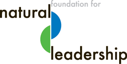 logo FNL